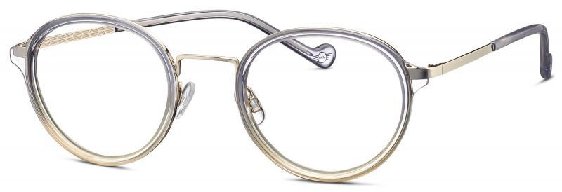 Mini Eyewear 741016 col.70