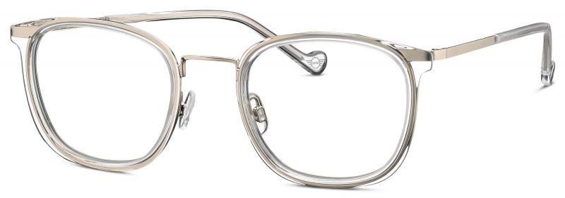 Mini Eyewear 741017 col.00