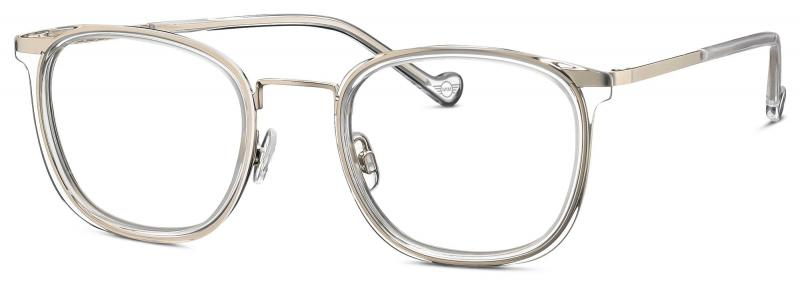 Mini Eyewear 741017 col.00