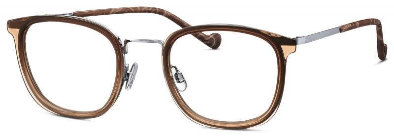 Mini Eyewear 741017 col.60