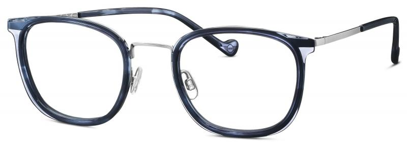 Mini Eyewear 741017 col.70
