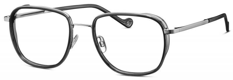 Mini Eyewear 741018 col.30