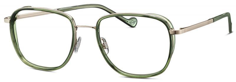 Mini Eyewear 741018 col.40