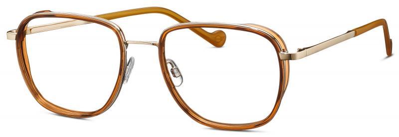 Mini Eyewear 741018 col.60